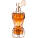 Jean Paul Gaultier Essence de Parfum Eau de Parfum für Damen 50 ml