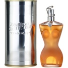 Jean Paul Gaultier Classique eau de toilette para mujer 100 ml