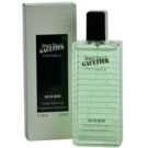 Jean Paul Gaultier Monsieur Eau de Toilette for Men 100 ml