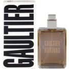 Jean Paul Gaultier Gaultier 2 Eau de Parfum unisex 40 ml