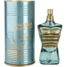 Jean Paul Gaultier Le Beau Male Capitaine (Edition Collector) тоалетна вода за мъже 125 мл.