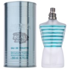 Jean Paul Gaultier Le Beau Male toaletní voda pro muže 200 ml