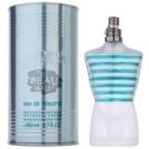 Jean Paul Gaultier Le Beau Male toaletná voda pre mužov 200 ml