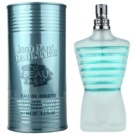 Jean Paul Gaultier Le Beau Male Eau de Toilette for Men 125 ml