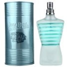 Jean Paul Gaultier Le Beau Male Eau de Toilette for Men 75 ml