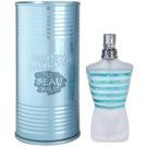 Jean Paul Gaultier Le Beau Male toaletná voda pre mužov 40 ml