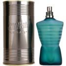 Jean Paul Gaultier Le Male Eau de Toilette for Men 200 ml