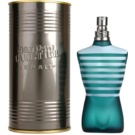Jean Paul Gaultier Le Male Eau de Toilette para homens 125 ml