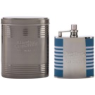 Jean Paul Gaultier Le Male Eau de Toilette para homens 125 ml (travel flask)