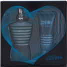 Jean Paul Gaultier Le Male lote de regalo X. eau de toilette 125 ml + gel de ducha 75 ml