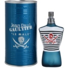 Jean Paul Gaultier Le Male Pirate Edition Collector 2015 Eau de Toilette für Herren 125 ml