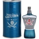 Jean Paul Gaultier Le Male Pirate Edition Collector 2015 Eau de Toilette for Men 125 ml
