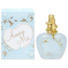 Jeanne Arthes Amore Mio Forever Eau de Parfum para mulheres 50 ml
