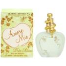 Jeanne Arthes Amore Mio Dolce Paloma Eau de Parfum para mulheres 50 ml