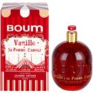 Jeanne Arthes Boum Vanille Sa Pomme d'Amour eau de parfum nőknek 100 ml