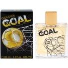 Jeanne Arthes Golden Goal eau de toilette férfiaknak 100 ml