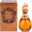 Jeanne Arthes Sultane парфумована вода для жінок 100 мл