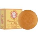 Jeanne en Provence Shea Butter & Honey Luxury French Soap 100 g