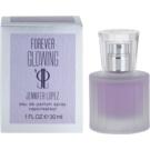 Jennifer Lopez Forever Glowing parfémovaná voda pro ženy 30 ml