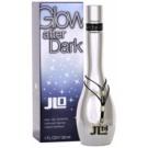 Jennifer Lopez Glow After Dark Eau de Toilette für Damen 30 ml