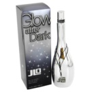 Jennifer Lopez Glow After Dark toaletná voda pre ženy 100 ml