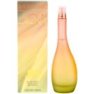 Jennifer Lopez Sunkissed Glow by Jlo Eau de Toilette für Damen 100 ml