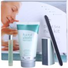 Jericho Body Care coffret I.