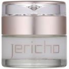 Jericho Face Care gel pentru ochi (With Dead Sea Minerals a Plant Extracts) 50 g