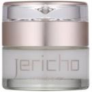 Jericho Face Care żel pod oczy  50 g