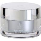 Jericho Premium Gel für Augen und Hals mit Mineralien aus dem Toten Meer (Dead Sea Minerals & Age-defying Ingredients) 30 ml