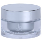 Jericho Premium маска для шкіри обличчя з колагеном  50 гр