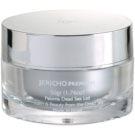 Jericho Premium mascarilla facial efecto calor   50 g