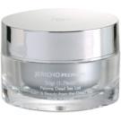 Jericho Premium pleťová maska se samozahřívacím efektem  50 g