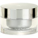 Jericho Premium maseczka do twarzy z perłami (Facial Pearl Mask) 50 g