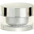 Jericho Premium maska za obraz z biseri  50 g