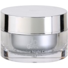 Jericho Premium Paloma intensive Nachtcreme (Dead Sea Minerals & Age-Defying Ingrediens) 50 ml