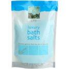 Jericho Body Care SPA сіль для ванни розмарин  250 гр