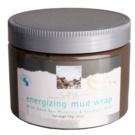 Jericho Body Care SPA poživljajoča blatna obloga Peach & Honey Oil 700 g