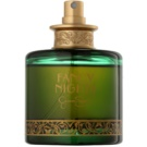 Jessica Simpson Fancy Nights parfémovaná voda tester pre ženy 100 ml