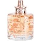 Jessica Simpson Fancy woda perfumowana tester dla kobiet 100 ml
