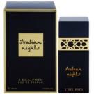 Jesus Del Pozo Arabian Nights eau de parfum férfiaknak 100 ml