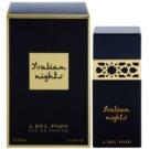 Jesus Del Pozo Arabian Nights parfémovaná voda pro muže 100 ml