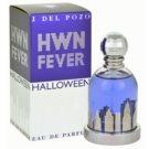 Jesus Del Pozo Halloween Fever eau de parfum para mujer 100 ml