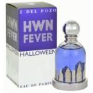 Jesus Del Pozo Halloween Fever Eau de Parfum para mulheres 100 ml