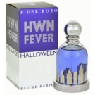 Jesus Del Pozo Halloween Fever eau de parfum nőknek 100 ml