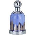 Jesus Del Pozo Halloween Fever parfémovaná voda tester pre ženy 100 ml