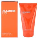 Jil Sander Eve leche corporal para mujer 150 ml