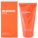 Jil Sander Eve Shower Gel for Women 150 ml