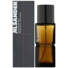 Jil Sander Man I (Man Pure) Eau de Toilette for Men 125 ml