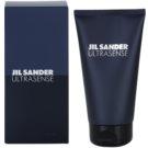 Jil Sander Ultrasense гель для душу для чоловіків 150 мл